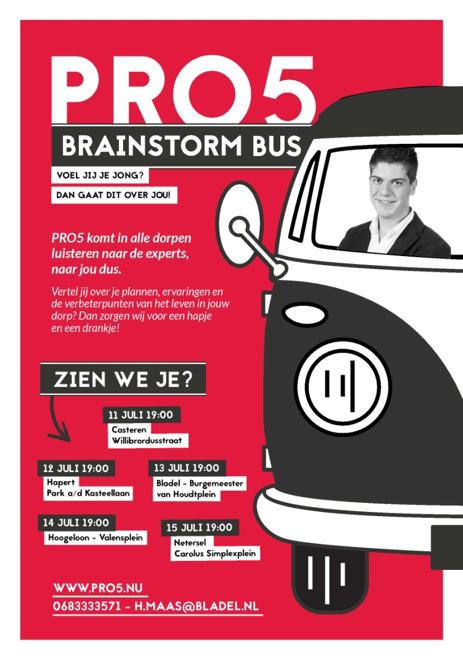 brainstormbus